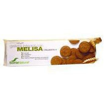 Alecosor Melisa Cookies