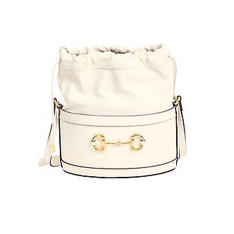 Gucci 6021181dblg9022 Women-apos;s White Leather Shoulder Bag Gucci 60211181dblg9022 Women-apos;s White Leather Shoulder Bag Gucci 60211181dblg9022 Women-apos;s White Leather Shoulder Bag