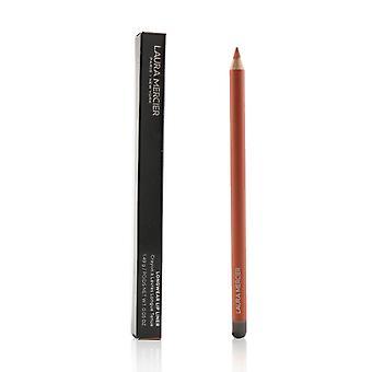 Longwear lip liner # baby lips 245871 1.49g/0.05oz