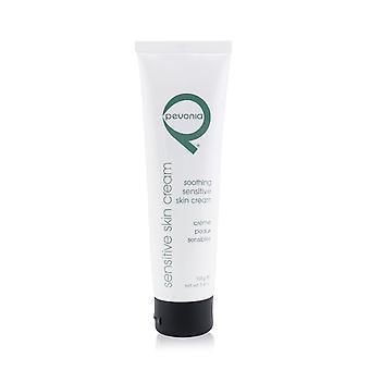 Creme de pele sensível (tamanho do salão) 248407 100g/3.4oz