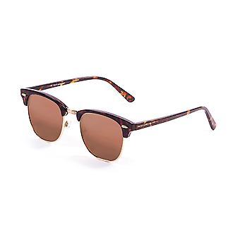 St Jean Lenoir Unisex Sunglasses