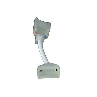 Jandei Led Strip Stecker Kabel 220V Single Color20mm