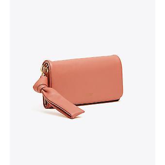 Tory Burch 50352-235 Handbags Female Handbags