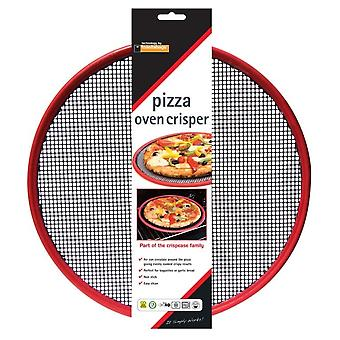 Toastabags Pizza Crisper