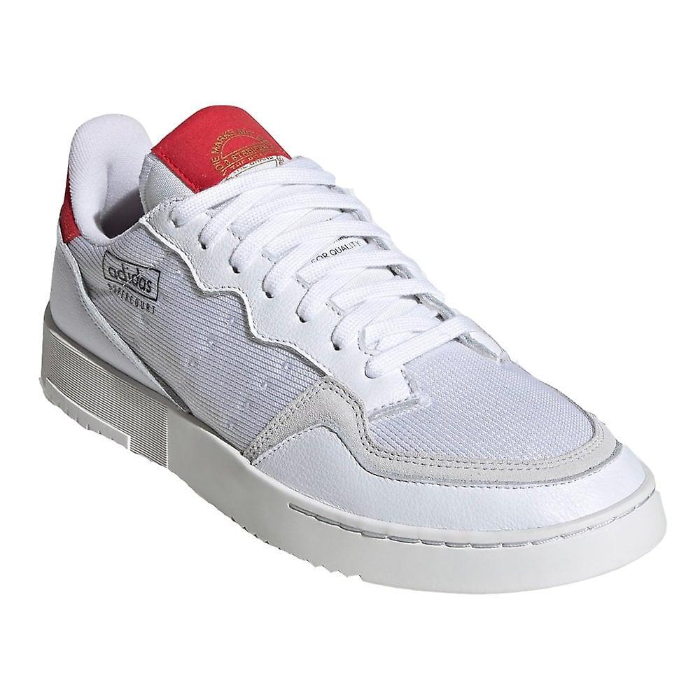 adidas Originals Footwear Supercourt - Gratis verzending HytPkj