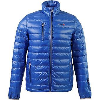 IFlow Superlight Jacket Mens