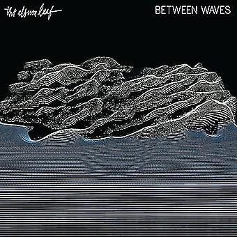 Album Leaf - Between Waves [Vinyl] USA import