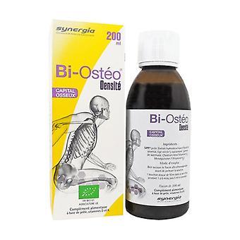 Bi-Ostéo® Densité 200 ml