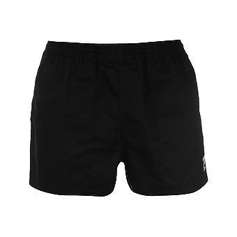 Patrick Rugby Shorts Mens