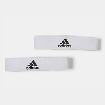 Adidas chaussette Holder White