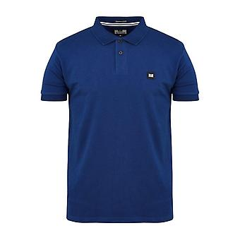 Weekend Offender Oruro Polo - Marine