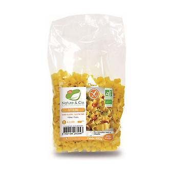 Ditalini corn and rice 500 g