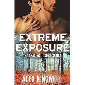 Exposición extrema (Persiguiendo la justicia)