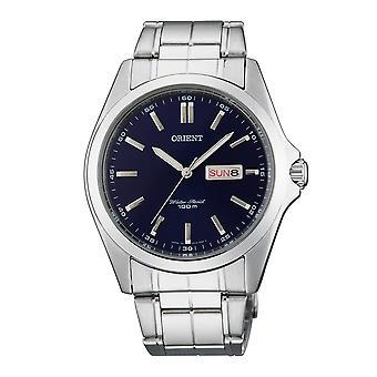 Orient FUG1H001D6 mäns klocka