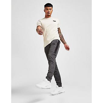 Nieuwe Supply & Demand Men's Prosper Track Pants Grey