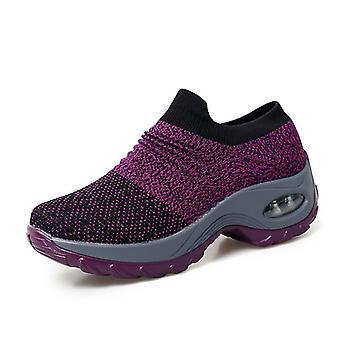 ميككارا المرأة & ق q52 1839 أحذية رياضية