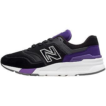 New Balance 997 CW997HYB universal ympärivuotinen naisten kengät