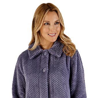 Slenderella BJ4325 Women's Bed Jacket