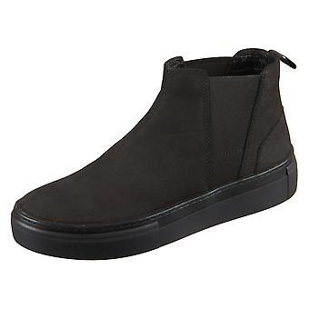 Vagabond Zoe Platform 482705092 universal ympärivuotinen naisten kengät