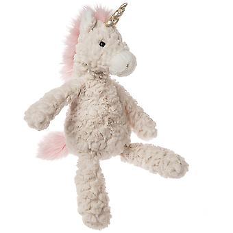 Mary Meyer Putty Nursery Unicorn Soft Toy- 33cm