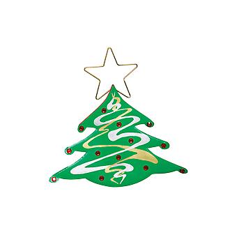 Christmas Tree Sac Xmas Fancy Dress Costume Accessoire
