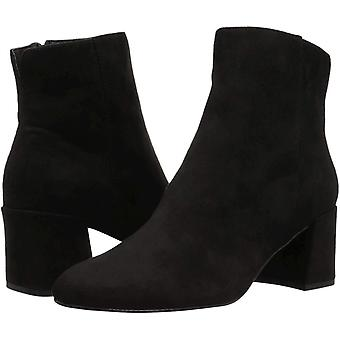 Chinese Laundry Women-apos;s Daria Ankle Boot