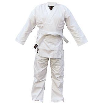 Karate Kimono 120cm ianuarie