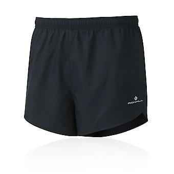 Ronhill Core Split Running Shorts - AW21