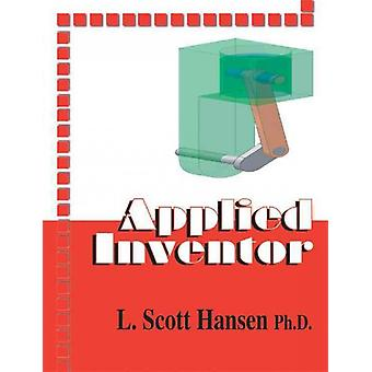 Applied Inventor