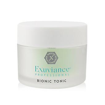 Bionic Tonic - 36pads