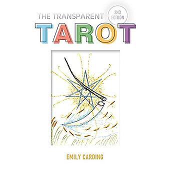 Gennemsigtig Tarot