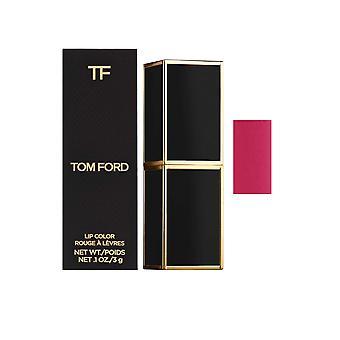 Tom Ford Lip Colour 3g Electrique #86