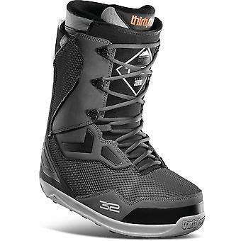 ThirtyTwo (32) TM-2 Stevens Snowboard Boot - Grey/Blk