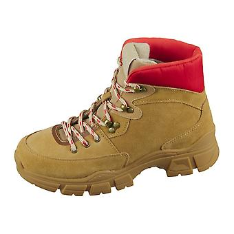 Camel Trail 21143059C41 trekking all year women shoes