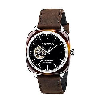 Briston watch 18740.sa.ti.1