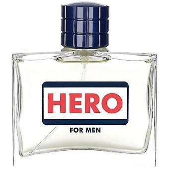 Mayfair Hero Eau de Toilette Spray for Men 100 ml