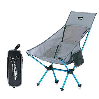 Fishing Travel Chair
