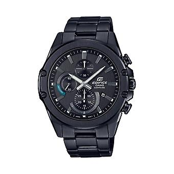 Casio Efr-s567dc-1avuef Klocka - Multifunktionellt stål armband Bo tier Stål