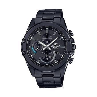 Casio Efr-s567dc-1avuef Reloj - MultifunctionAl acero pulsera bo nivel acero