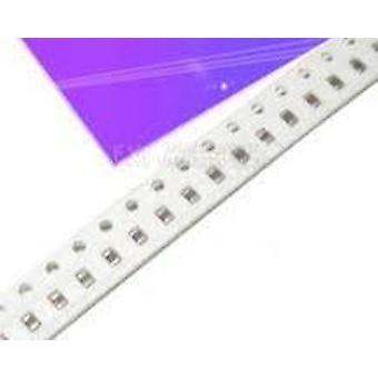 Paksu kalvo siru monikerroksinen keraaminen kondensaattori 0.5pf-47uf 10nf 100nf 1uf 2.2uf