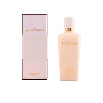 Hermes Jour D'Hermès parfümierten Körperlotion 200 Ml für Damen