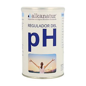 PH Regulator 250 g
