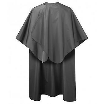 Robe de salon imperméable premier ministre