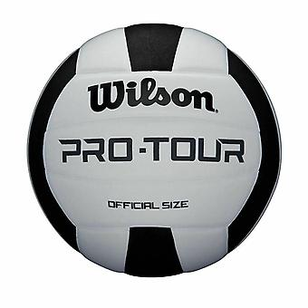 Wilson Pro Tour Volleyball
