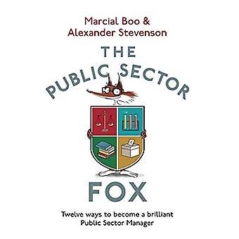 Den offentlige sektor Fox