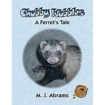 Chubby Wubbles (Paperback)