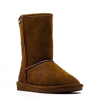 Bearpaw | Emma Short Boots