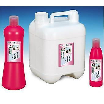 San Bernard Ks Odorless Shampoo 250 Ml. (Dogs , Grooming & Wellbeing , Shampoos)