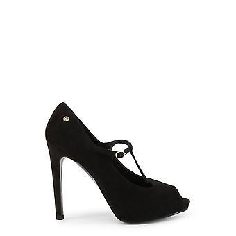 Roccobarocco women's pumps & heels - rbsc0u402cam
