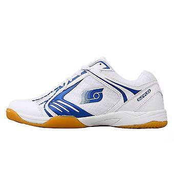 Men Women Non-slip Breathable Table Tennis Shoes